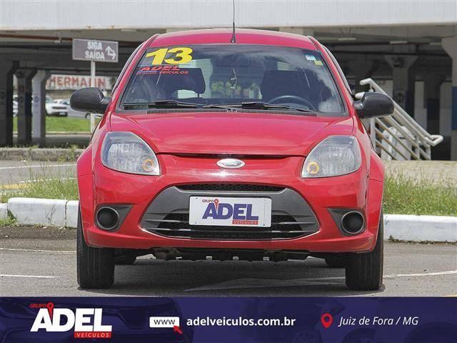 //www.autoline.com.br/carro/ford/ka-10-rocam-s-8v-flex-2p-manual/2013/juiz-de-fora-mg/13577502