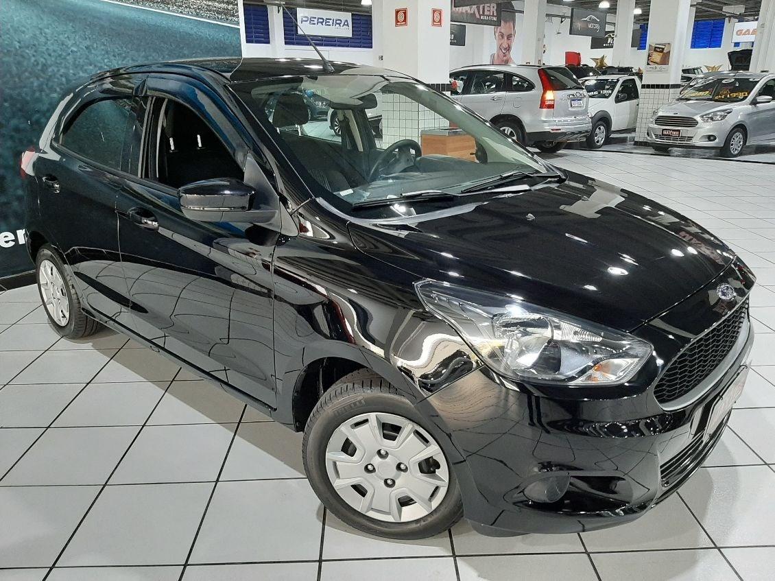 //www.autoline.com.br/carro/ford/ka-10-se-12v-flex-4p-manual/2018/sao-paulo-sp/13578195