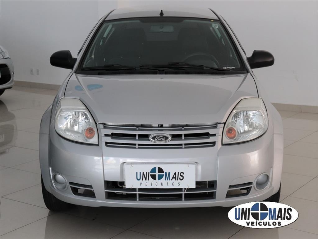 //www.autoline.com.br/carro/ford/ka-10-8v-flex-2p-manual/2009/campinas-sp/13579206