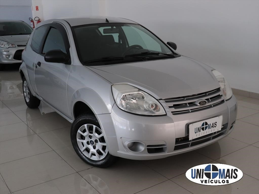 //www.autoline.com.br/carro/ford/ka-10-8v-flex-2p-manual/2009/campinas-sp/13579215