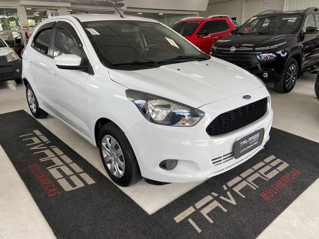 //www.autoline.com.br/carro/ford/ka-10-se-12v-flex-4p-manual/2015/sao-paulo-sp/13579904