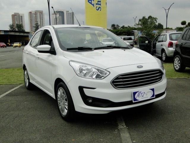 //www.autoline.com.br/carro/ford/ka-15-se-12v-flex-4p-automatico/2019/santo-andre-sp/13592008