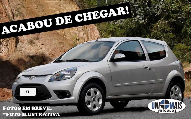 //www.autoline.com.br/carro/ford/ka-10-fly-8v-flex-2p-manual/2013/campinas-sp/13610589