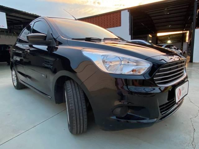 //www.autoline.com.br/carro/ford/ka-15-n-vct-sel-16v-flex-4p-manual/2015/ribeirao-preto-sp/13622206