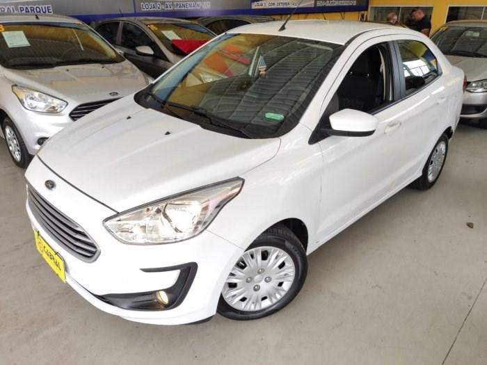 //www.autoline.com.br/carro/ford/ka-15-se-plus-12v-flex-4p-automatico/2019/sorocaba-sp/13628242