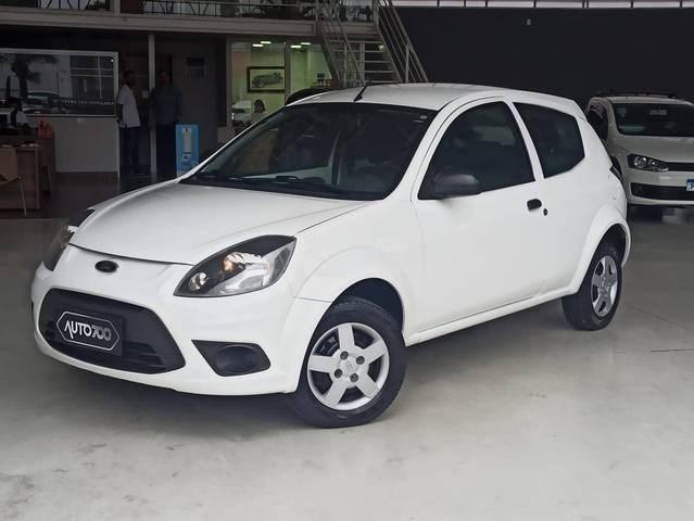 //www.autoline.com.br/carro/ford/ka-10-rocam-s-8v-flex-2p-manual/2013/mogi-das-cruzes-sp/13638911
