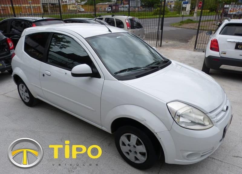 //www.autoline.com.br/carro/ford/ka-10-8v-flex-2p-manual/2009/porto-alegre-rs/13640154