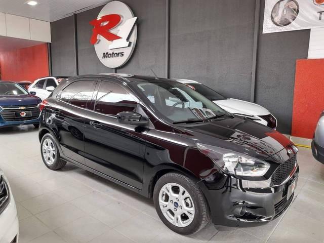//www.autoline.com.br/carro/ford/ka-15-sel-16v-flex-4p-manual/2017/sao-paulo-sp/13641402
