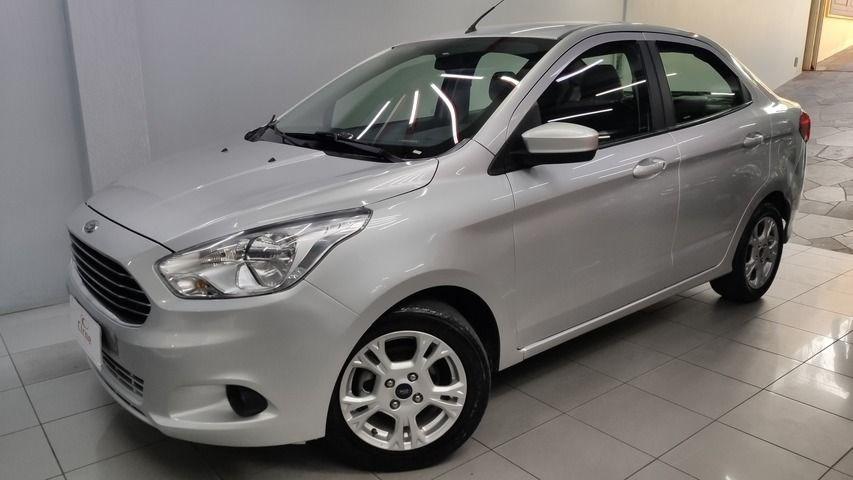 //www.autoline.com.br/carro/ford/ka-15-sel-16v-flex-4p-manual/2018/santa-maria-rs/13643591