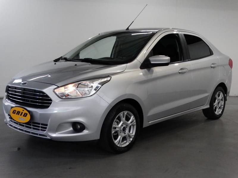 //www.autoline.com.br/carro/ford/ka-15-sel-16v-flex-4p-manual/2017/belo-horizonte-mg/13650222