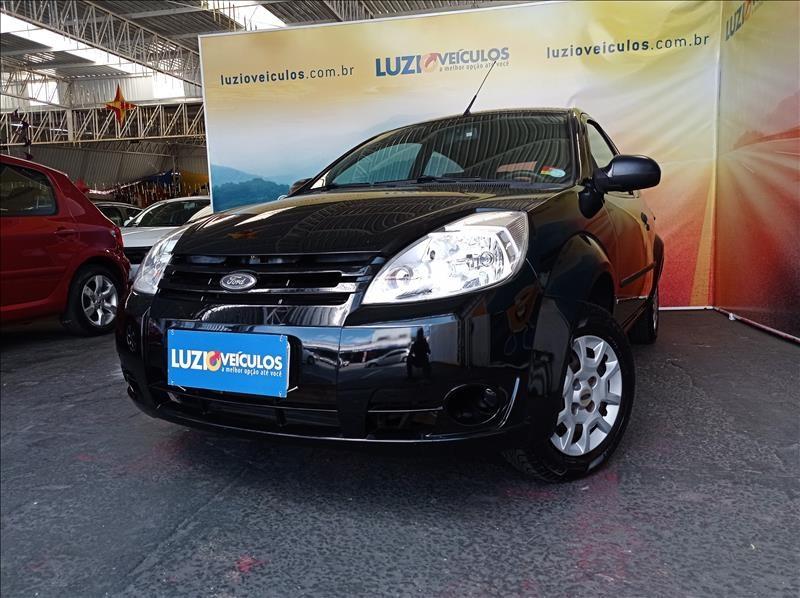 //www.autoline.com.br/carro/ford/ka-10-8v-flex-2p-manual/2009/campinas-sp/13654988