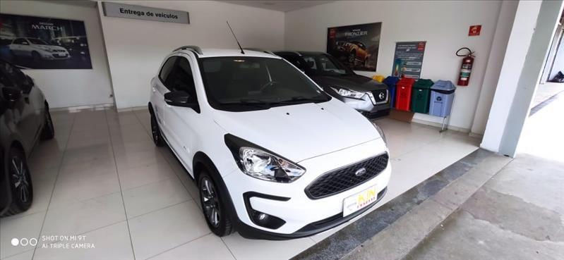 //www.autoline.com.br/carro/ford/ka-15-freestyle-12v-flex-4p-automatico/2019/sao-paulo-sp/13674495