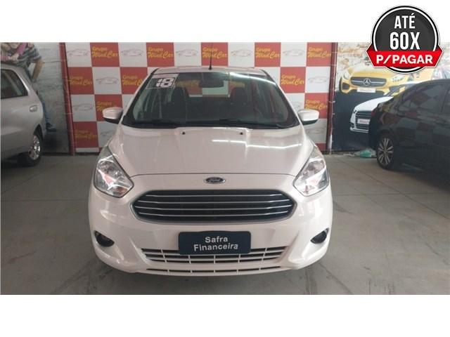 //www.autoline.com.br/carro/ford/ka-15-se-16v-flex-4p-manual/2018/rio-de-janeiro-rj/13686748