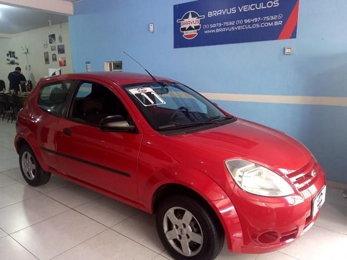 //www.autoline.com.br/carro/ford/ka-10-8v-flex-2p-manual/2011/sao-paulo-sp/13727909