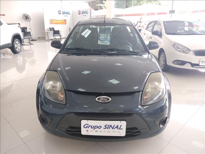 //www.autoline.com.br/carro/ford/ka-10-fly-8v-flex-2p-manual/2013/sao-paulo-sp/13909582