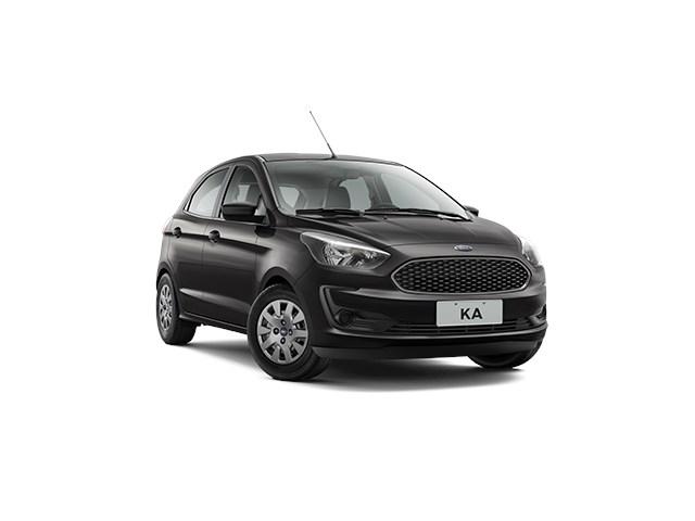 //www.autoline.com.br/carro/ford/ka-10-se-12v-flex-4p-manual/2015/rio-de-janeiro-rj/13957343