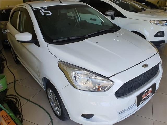 //www.autoline.com.br/carro/ford/ka-10-se-12v-flex-4p-manual/2015/rio-de-janeiro-rj/13959682
