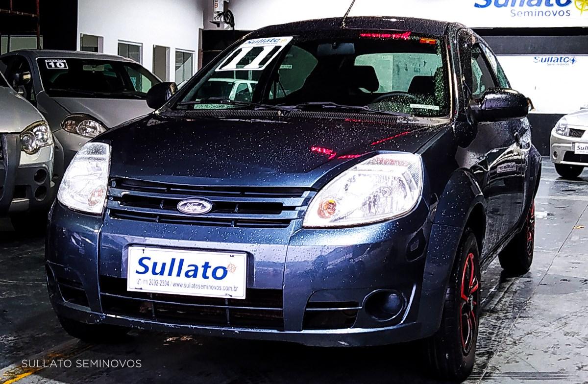 //www.autoline.com.br/carro/ford/ka-10-8v-flex-2p-manual/2011/sao-paulo-sp/13982380