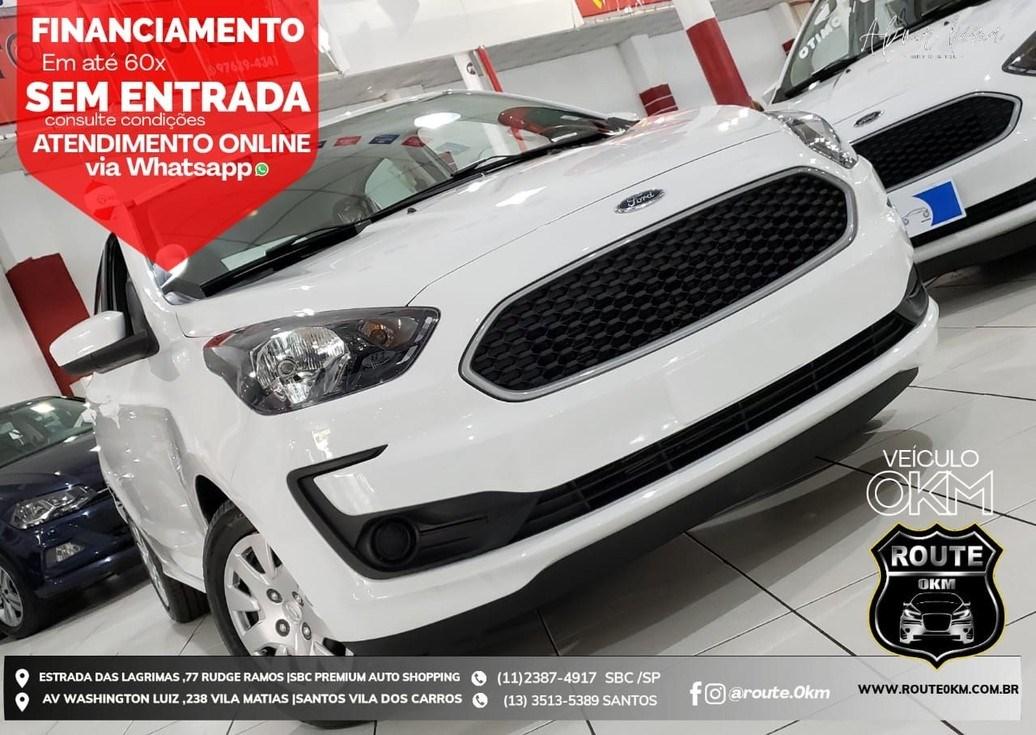 //www.autoline.com.br/carro/ford/ka-10-s-12v-flex-4p-manual/2021/sao-paulo-sp/13984013