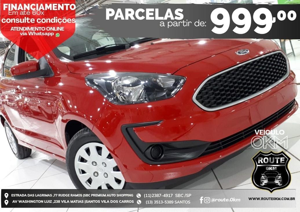 //www.autoline.com.br/carro/ford/ka-10-s-12v-flex-4p-manual/2021/sao-paulo-sp/13984024