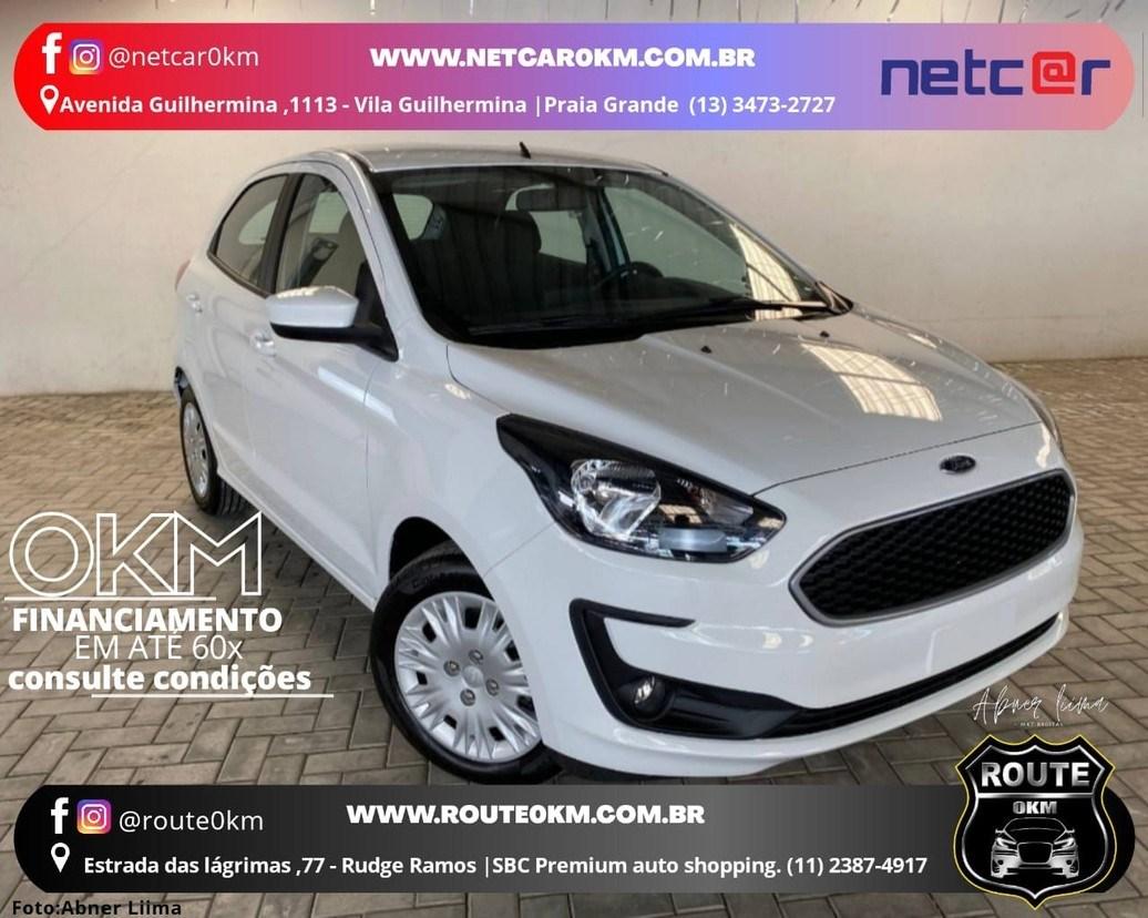 //www.autoline.com.br/carro/ford/ka-15-se-plus-12v-flex-4p-automatico/2021/sao-paulo-sp/13986575