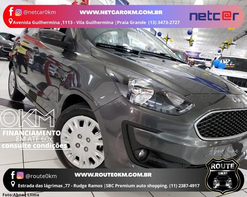 //www.autoline.com.br/carro/ford/ka-15-se-plus-12v-flex-4p-automatico/2021/sao-paulo-sp/13986579