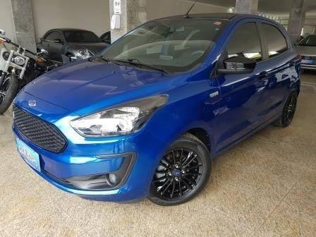 //www.autoline.com.br/carro/ford/ka-15-100-anos-12v-flex-4p-automatico/2020/brasilia-df/14035679
