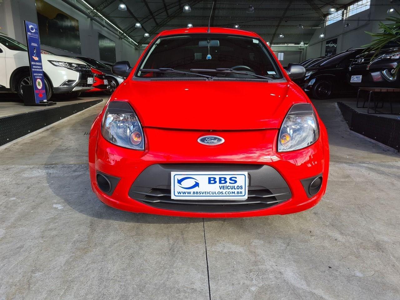 //www.autoline.com.br/carro/ford/ka-10-fly-8v-flex-2p-manual/2013/sao-paulo-sp/14040777