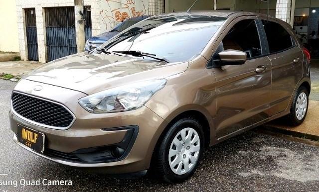 //www.autoline.com.br/carro/ford/ka-10-se-plus-12v-flex-4p-manual/2019/belem-pa/14093970