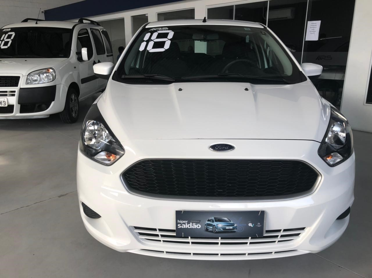 //www.autoline.com.br/carro/ford/ka-10-s-12v-flex-4p-manual/2018/rio-de-janeiro-rj/14111277