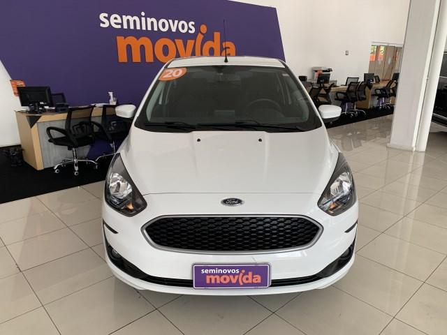 //www.autoline.com.br/carro/ford/ka-15-se-plus-12v-flex-4p-automatico/2020/sao-paulo-sp/14232320