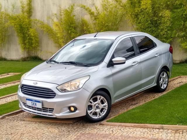 //www.autoline.com.br/carro/ford/ka-10-se-12v-flex-4p-manual/2016/brasilia-df/14251436