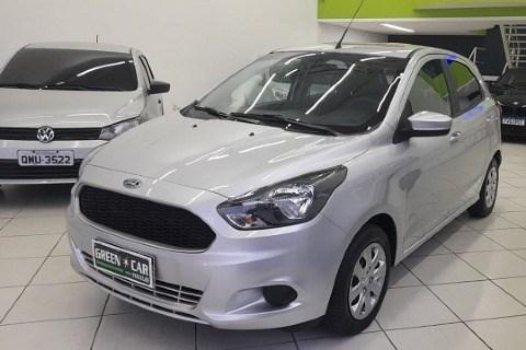 //www.autoline.com.br/carro/ford/ka-10-se-12v-flex-4p-manual/2018/sao-paulo-sp/14338616