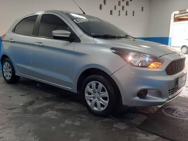 //www.autoline.com.br/carro/ford/ka-10-se-12v-flex-4p-manual/2018/sao-paulo-sp/14485620
