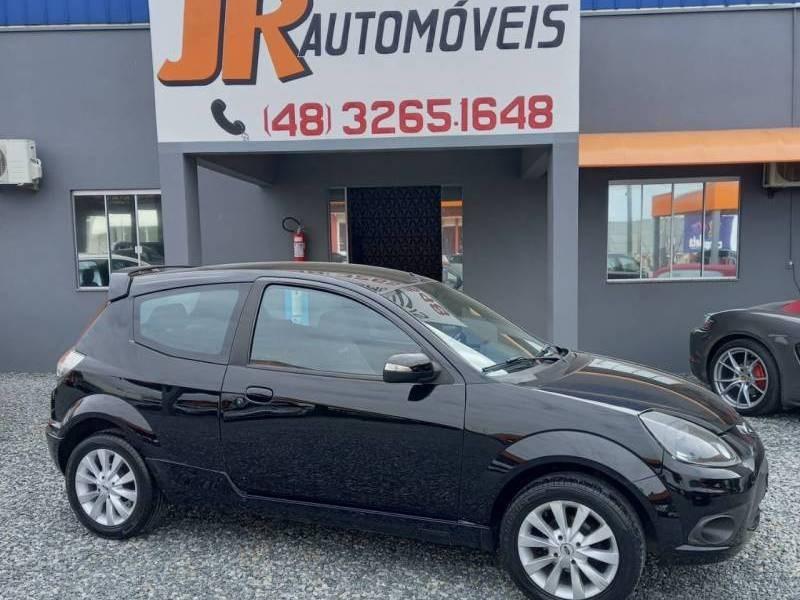 //www.autoline.com.br/carro/ford/ka-16-sport-8v-flex-2p-manual/2012/sao-joao-batista-sc/14508450