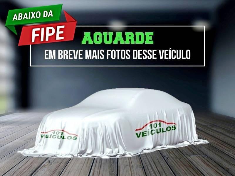 //www.autoline.com.br/carro/ford/ka-10-rocam-s-8v-flex-2p-manual/2013/sao-jose-sc/14514718