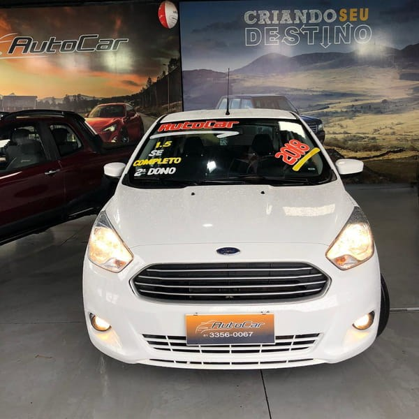 //www.autoline.com.br/carro/ford/ka-15-se-16v-flex-4p-manual/2018/brasilia-df/14539994