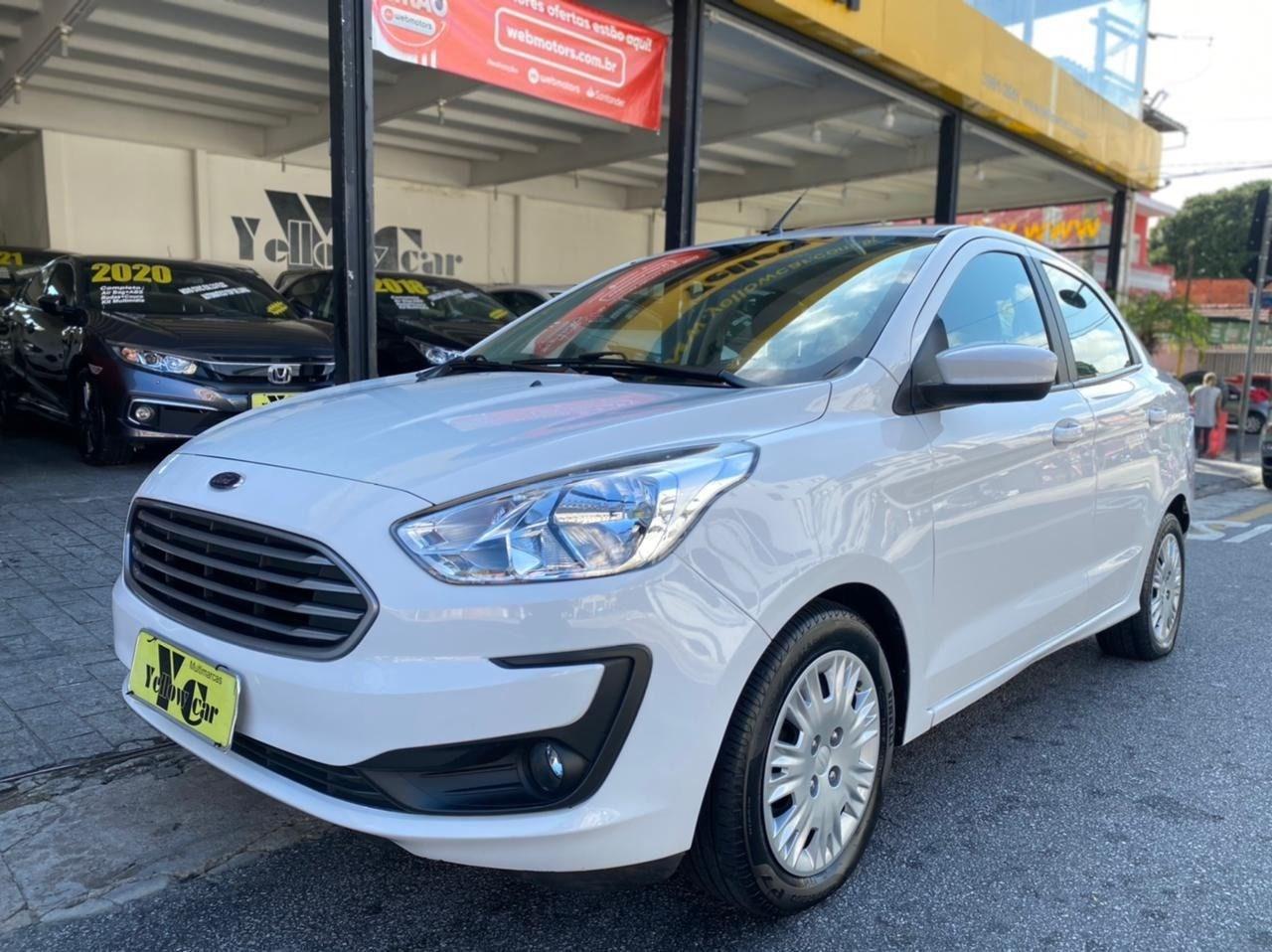 //www.autoline.com.br/carro/ford/ka-15-se-plus-12v-flex-4p-automatico/2019/sao-paulo-sp/14567545