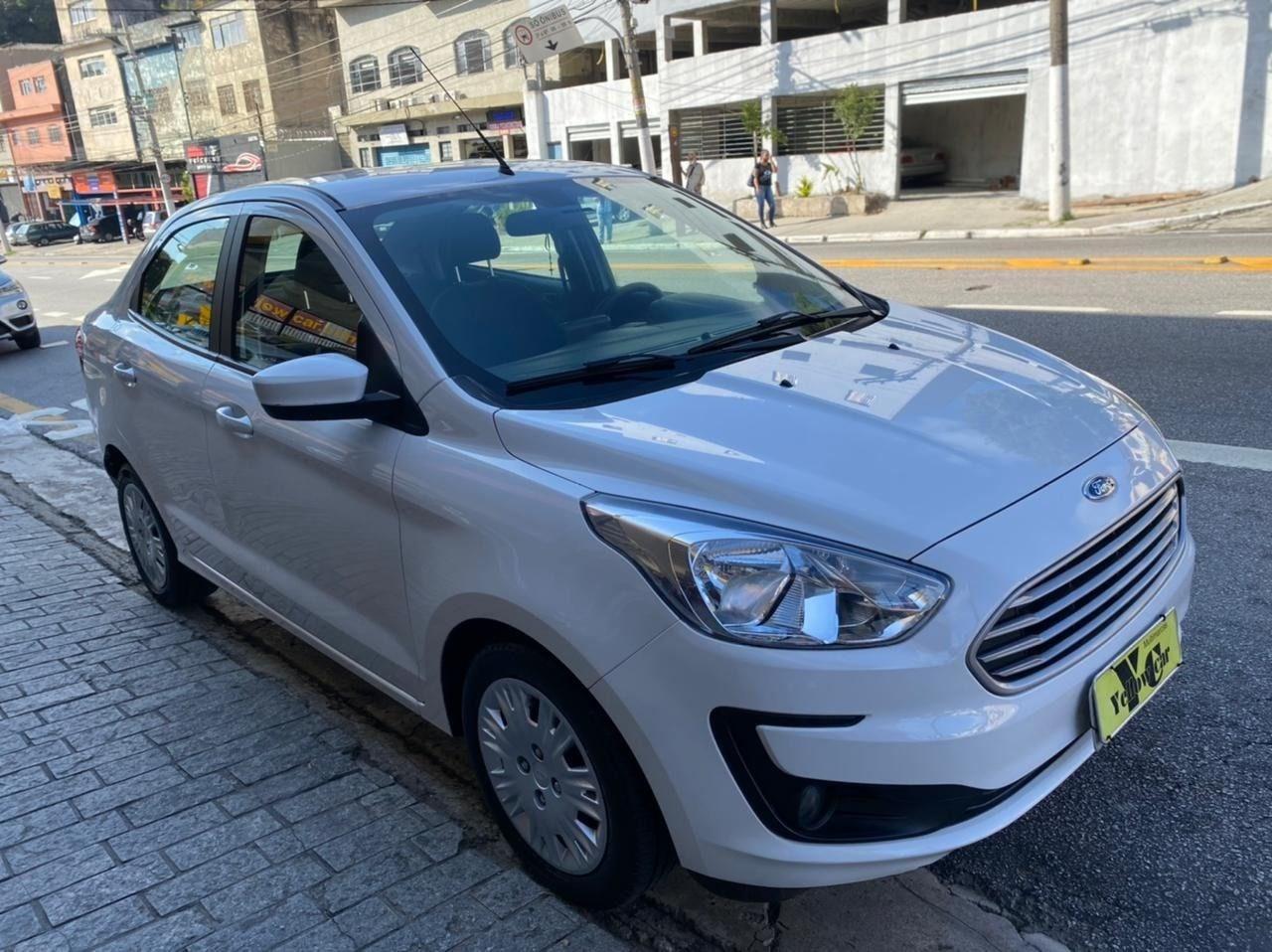//www.autoline.com.br/carro/ford/ka-15-se-plus-12v-flex-4p-automatico/2019/sao-paulo-sp/14567547
