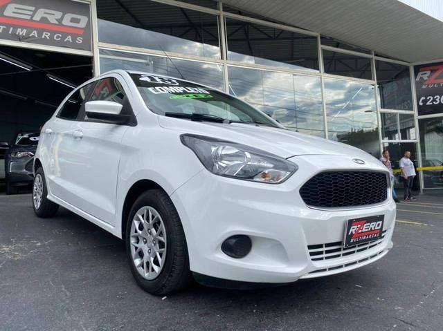 //www.autoline.com.br/carro/ford/ka-10-se-12v-flex-4p-manual/2018/sao-paulo-sp/14571323