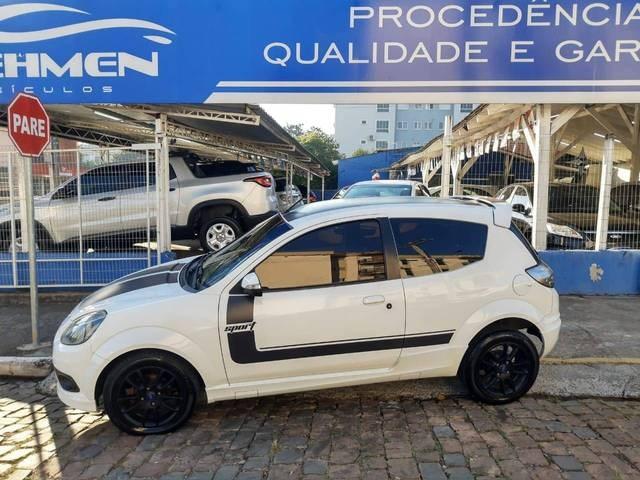 //www.autoline.com.br/carro/ford/ka-16-sport-8v-flex-2p-manual/2013/venancio-aires-rs/14625875