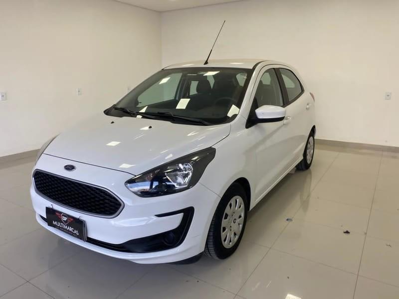 //www.autoline.com.br/carro/ford/ka-10-se-12v-flex-4p-manual/2019/brasilia-df/14633803