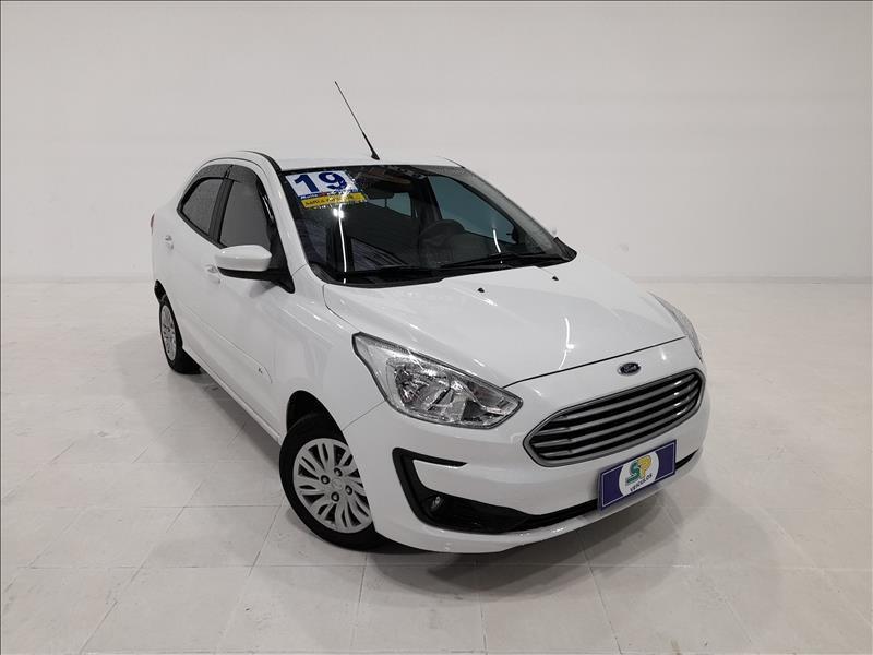 //www.autoline.com.br/carro/ford/ka-10-se-12v-flex-4p-manual/2019/sao-paulo-sp/14636999