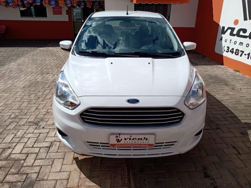 //www.autoline.com.br/carro/ford/ka-10-se-12v-flex-4p-manual/2017/brasilia-df/14650231
