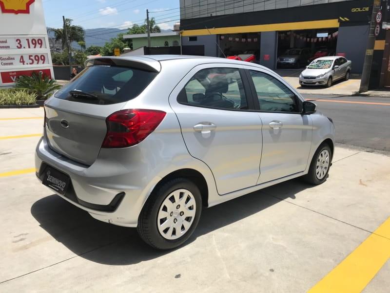 //www.autoline.com.br/carro/ford/ka-10-se-12v-flex-4p-manual/2020/mogi-das-cruzes-sp/14653008
