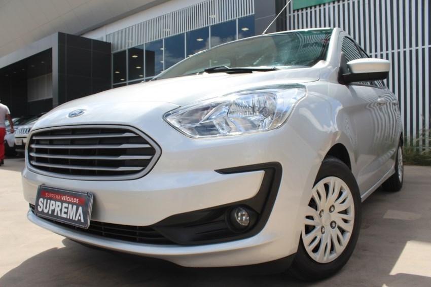 //www.autoline.com.br/carro/ford/ka-15-se-12v-flex-4p-manual/2019/brasilia-df/14691177