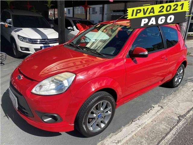 //www.autoline.com.br/carro/ford/ka-16-sport-8v-flex-2p-manual/2012/rio-de-janeiro-rj/14729221