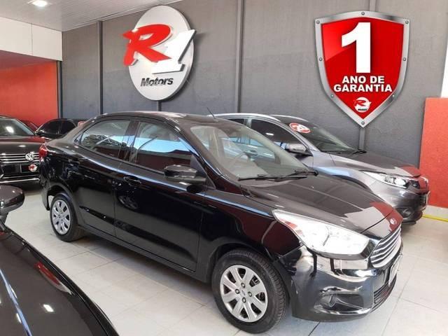 //www.autoline.com.br/carro/ford/ka-15-se-16v-flex-4p-manual/2018/sao-paulo-sp/14752592