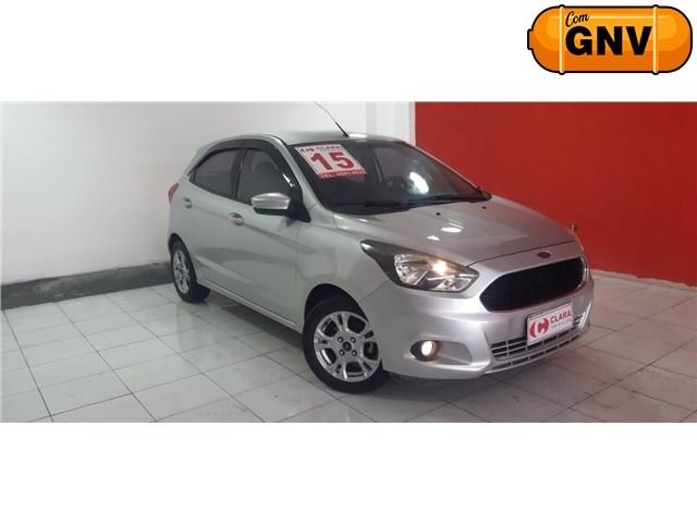 //www.autoline.com.br/carro/ford/ka-10-sel-12v-flex-4p-manual/2015/rio-de-janeiro-rj/14760368