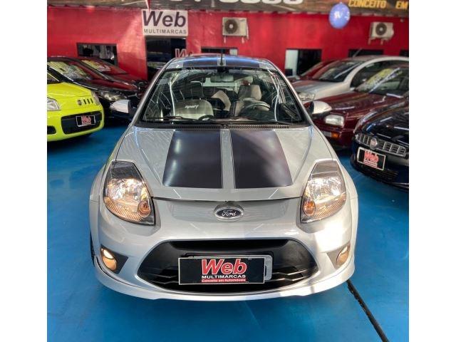 //www.autoline.com.br/carro/ford/ka-16-sport-8v-flex-2p-manual/2012/sao-paulo-sp/14763037